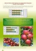 Katalog sadowniczy 2012 - Osadkowski SA - Page 6