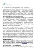 Development of autonomy and governance of EIT and KICs - Europa - Seite 5