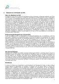 Development of autonomy and governance of EIT and KICs - Europa - Seite 7