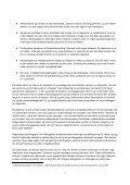 Handlingsplan om etnisk ligebehandling og respekt ... - Ny i Danmark - Page 4