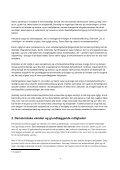 Handlingsplan om etnisk ligebehandling og respekt ... - Ny i Danmark - Page 5
