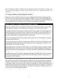 Handlingsplan om etnisk ligebehandling og respekt ... - Ny i Danmark - Page 6