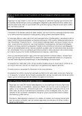 Handlingsplan om etnisk ligebehandling og respekt ... - Ny i Danmark - Page 7