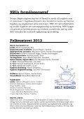 Årsmelding for Oppland Bygdeungdomslag - Page 2
