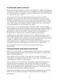 Årsmelding for Oppland Bygdeungdomslag - Page 4