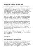 Årsmelding for Oppland Bygdeungdomslag - Page 5