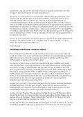 Årsmelding for Oppland Bygdeungdomslag - Page 6