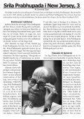 INDIENS STORHED - ISKCON Danmark - Page 7