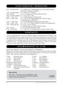 HoB - Borgestad menighet - Page 2