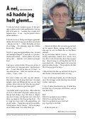 HoB - Borgestad menighet - Page 3