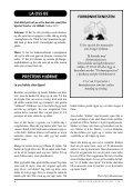 HoB - Borgestad menighet - Page 4
