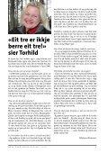 HoB - Borgestad menighet - Page 5
