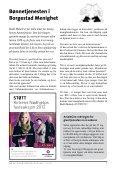 HoB - Borgestad menighet - Page 7