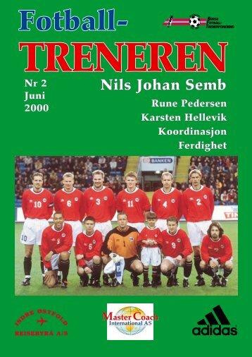New Title - trenerforeningen.net