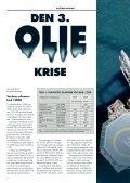 Den 3. olie krise - Entreprenøren 2008 - Page 2