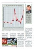 Den 3. olie krise - Entreprenøren 2008 - Page 4