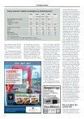 Den 3. olie krise - Entreprenøren 2008 - Page 6
