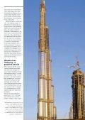 Den 3. olie krise - Entreprenøren 2008 - Page 7