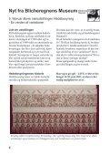 Thorning-dyrlæge nu i egen smådyrs-klinik Se mere side 15 - Page 4