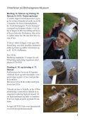 Thorning-dyrlæge nu i egen smådyrs-klinik Se mere side 15 - Page 5