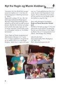 Thorning-dyrlæge nu i egen smådyrs-klinik Se mere side 15 - Page 6