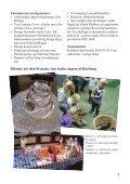 Thorning-dyrlæge nu i egen smådyrs-klinik Se mere side 15 - Page 7