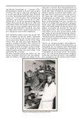 min konservator forretning i københavn - House of Bird Research - Page 4