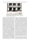 min konservator forretning i københavn - House of Bird Research - Page 5