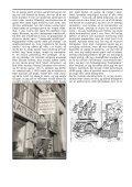 min konservator forretning i københavn - House of Bird Research - Page 7