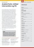 SI nr. 240 - Socialistisk Information - Page 2