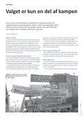 SI nr. 240 - Socialistisk Information - Page 3