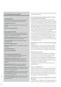 SI nr. 240 - Socialistisk Information - Page 4