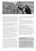 SI nr. 240 - Socialistisk Information - Page 5