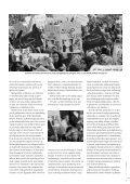 SI nr. 240 - Socialistisk Information - Page 7