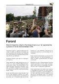 Hatgrupper 2011 - Vepsen.no - Page 3