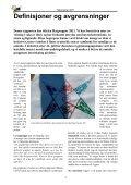 Hatgrupper 2011 - Vepsen.no - Page 4