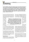 Hatgrupper 2011 - Vepsen.no - Page 6