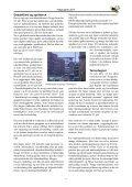 Hatgrupper 2011 - Vepsen.no - Page 7