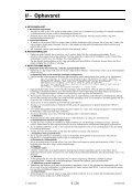 Immaterialret - RASMUSSEN / Data - Page 4