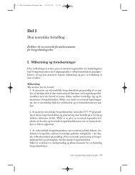 Borgerløn. Del I s. 39-94 - Basisindkomst og Bæredygtig Udvikling