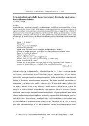FIFO-2008-3-del3.pdf