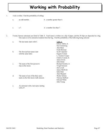 Conditional probability independent practice worksheet answer key
