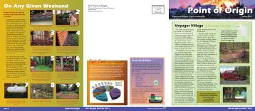 Spring 2012 [PDF] - Wisconsin Department of Natural Resources ...