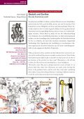 Untitled - Niggli Verlag - Page 3