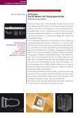 Untitled - Niggli Verlag - Page 5