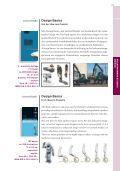 Untitled - Niggli Verlag - Page 6