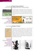 Untitled - Niggli Verlag - Page 7