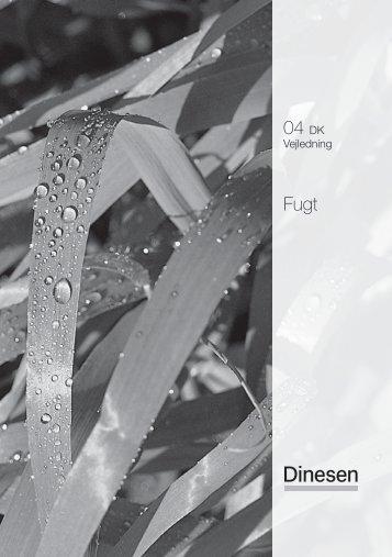 04 DK Fugt - Dinesen