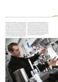 A WORLD OF HUMIDIFICATION - ML System a/s - Page 5