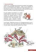 Indeklima - Byggepjecer - Page 3